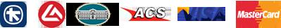 corporate_logos